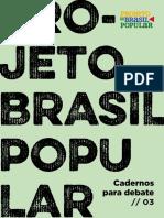 cadernos-para-debate_Eixo03_pbp_para web