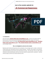 6WBS0021-0901-2019 - Business and Commercial Awareness (SDL)_compressed
