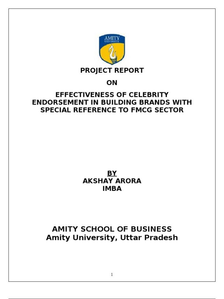 Dissertation on celebrity culture
