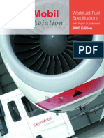 WorldJetFuelSpecifications2005