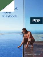Facebook Hotel Playbook F 1
