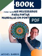 Arte-Mandala-Mitchel-Barros-Materiais-Necessários