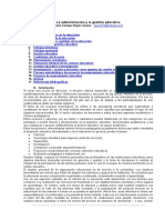 administracion-y-gestion-educativa