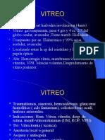 VITREO (1)