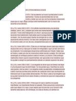 CODIGOS DE PODER OTRAS BENDICIONES