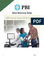 Stress QRG A
