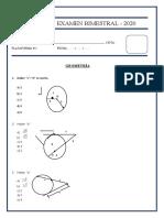 geometria - psicologia plataforma #2