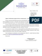 Circ.195_-Trasformazione_rapporto_di_lavoro_a_tempo_parziale__A.S._2021-2022