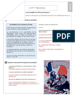08 Cm2 Exercices 3eme Republique (1) CORR