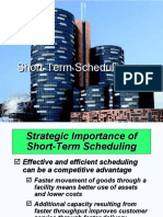 Short_Term Scheduling (1)