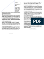 Study 1 -francis w. dixon