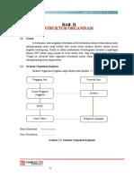 02 B1 - Bab2 - Struktur Organisasi_OK (1)
