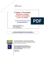 Rachida-Hammouche-Bey-Omar-Camus-Feraoun-en-español