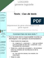 LOG1000_C05C_TestsExemples