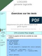 LOG1000_C05F_ExercicesTests
