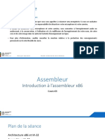 cours_03_2021-02-04