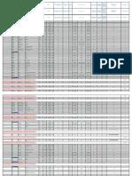121 Valse Hybrides Faux Hybrides Falscher Hybrid 2020-10-30 2