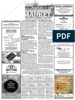 Merritt Morning Market 3527 - February 17