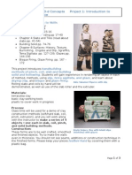 Stuefer Project 1 3DConcepts blog