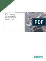Brochure PML Easy 0915 Web