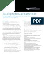 dell-networking-z9100-spec-sheet
