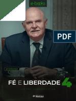 E-book - Fé e Liberdade - Aula04