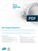 Research Summary Pfizer[1]