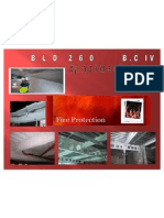 Chapter 5_fire Protection