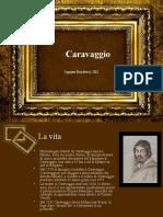 Caravaggio.pptx