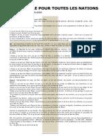 Programmation-Purification1