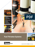 ERAC1_Mobile_Filtration_Catalogue132page_21_5MB