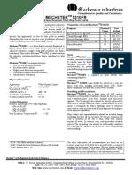 TDS-Mechster-5310FR-2