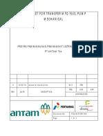 P3LA-ME-DSH-003-A4 Rev-0 IFC Data Sheet for Transfer MFO Fuel Pump_12 Mar 2018