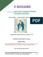 ROSAIRE_VERSET_CHAQUE_DIZAINE