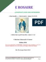 ROSAIRE_OFFRANDES