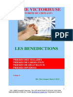 PV_LES_BENEDICTIONS