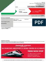 1412946251_Campobasso_10_feb_2021_Biglietto1