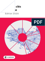 Exe Chiffres Cles 2020 Vdef Double Pages
