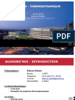 456605749-MEC1210-ERobert-H1-4-pdf