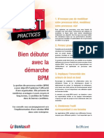 Best_Practices_for_Getting_Started_with_BPM_FR_040613 (2)