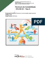 Manual de apoio_UFCD 0649_2