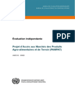 TUN-120622-Rapport d'évaluation_PAMPAT_Tunisie