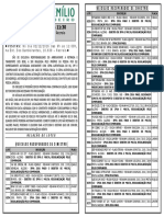 2016-12-02-MULTIMARCAS-CatalogoLivreto-1