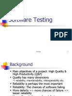 9-Testing