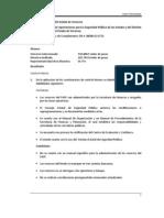 ASF CUENTA PUBLICA 2009