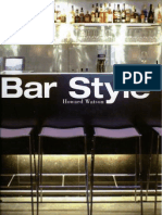 Bar Style