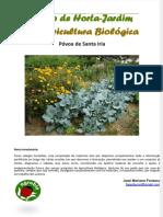 Manual Da Formacao Horta Jardim