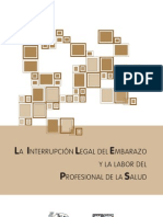 FolletoMedicosSSDF