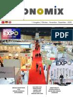 Economix (Deutsch)