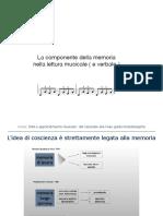 slides monografico la lettura della musica 3 (1)